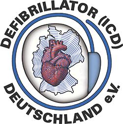 endorsement logo