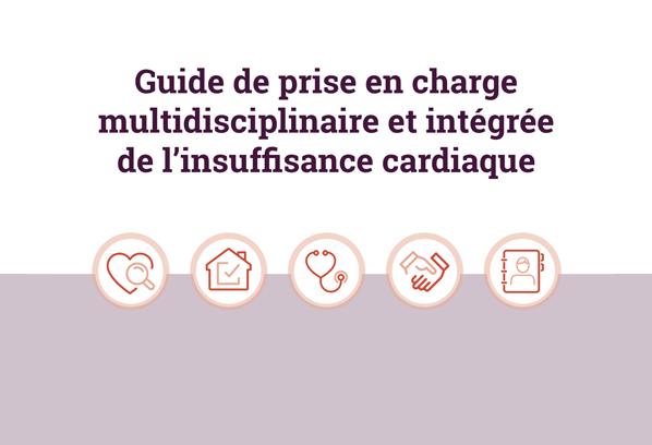 New French translation of The handbook of multidisciplinary