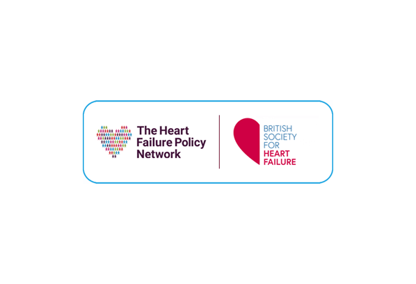 Webinar recording: 'Freedom from heart failure: reimag