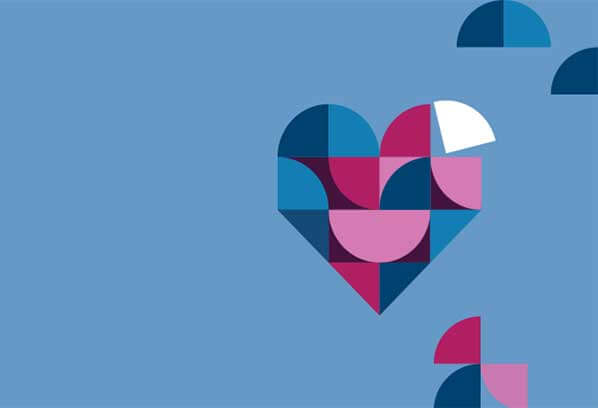 Register now for the Heart Failure Policy Summit